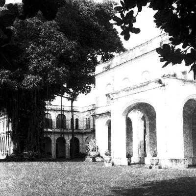 Colombo President House A 16 0007